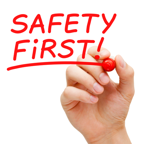 Workers' Compensation: Getting School Employees Involved in Safety