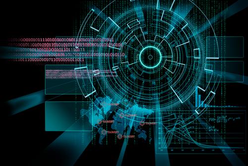 Inside Cyber Liability Insurance