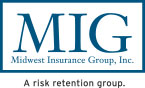 Midwest Insurance Group Welcomes Beth Alford as Risk Management Consultant
